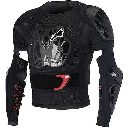 Bionic Tech Protection Alpinestars