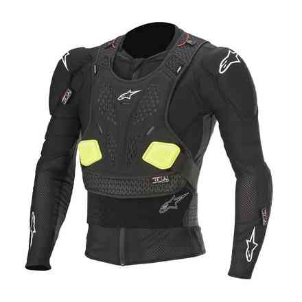 Bionic Tech V2  Alpinestars