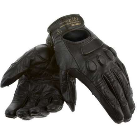 Blackjack Gloves Dainese