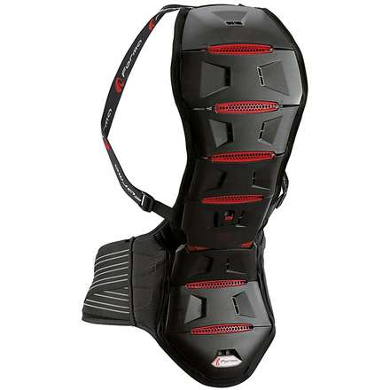 Body Protection Akira 8 CLM Smart Forma