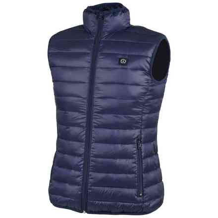 Bodywarmer Triglav heated vest Klan