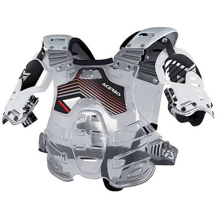 Bomber Protection Acerbis