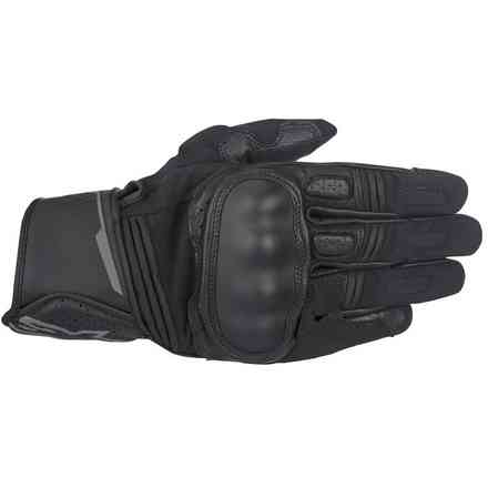 Booster Gloves Alpinestars