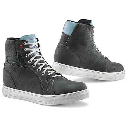Boots 9429 Street Ace Lady Air Gray Tcx