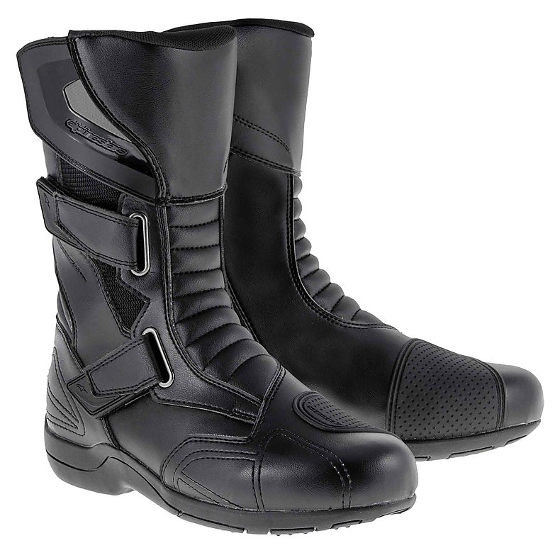 Boots Roam 2 Waterproof Alpinestars