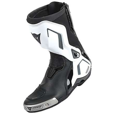 Boots Torque D1 out  Dainese