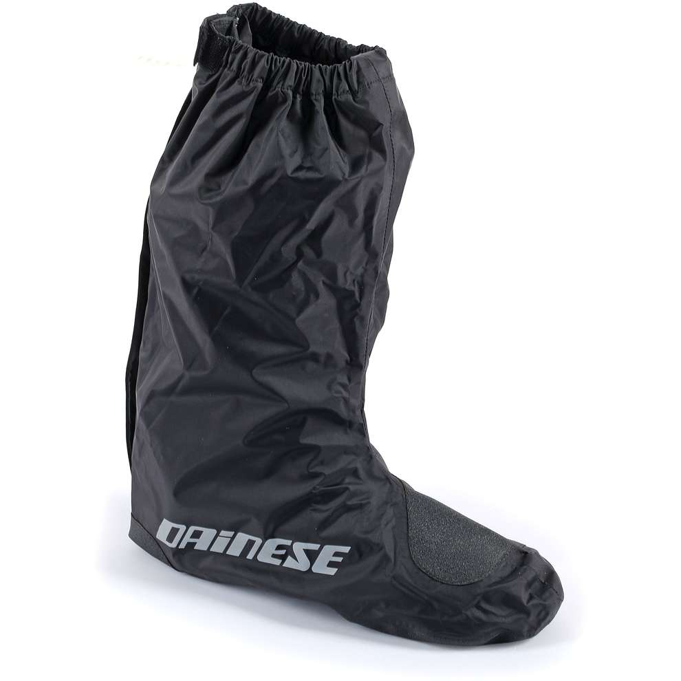 Bootscover d-crust Dainese