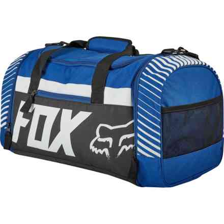 Borsa 180 Duffle Bag Blu  Fox