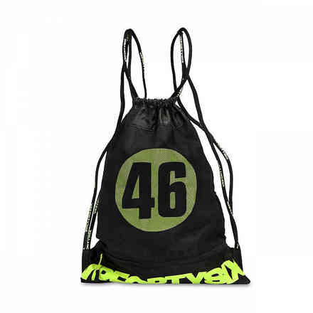 Borsa Casual Cinch Bag VR46 VR46