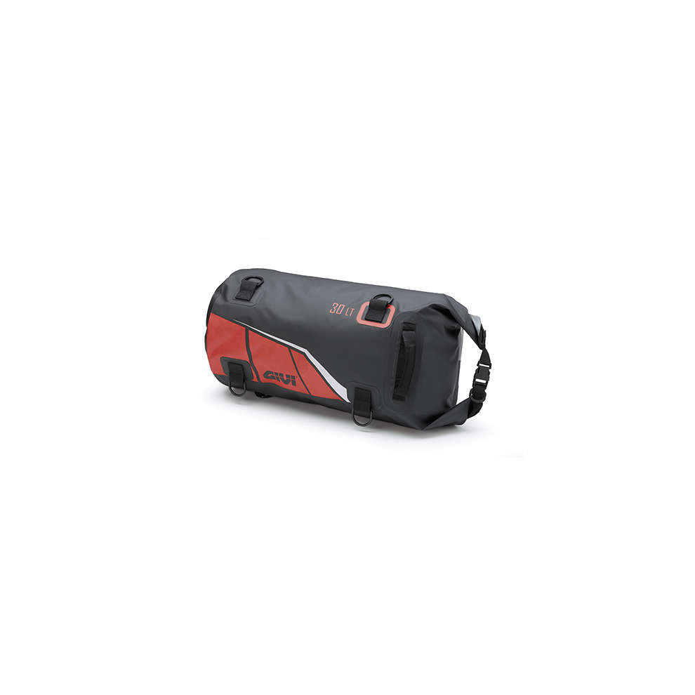 Borsa Da Sella Waterproof 30Lt Givi