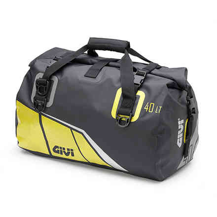 Borsa Da Sella Waterproof 40Lt Givi