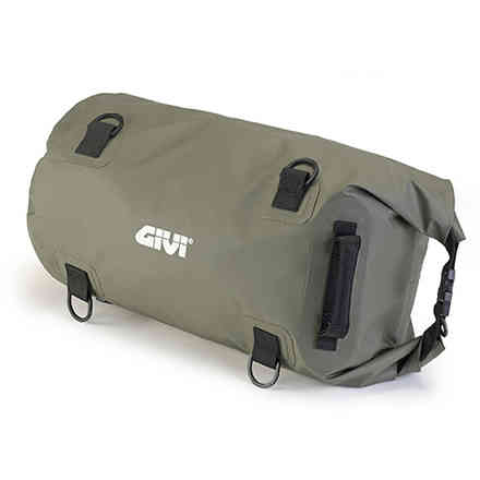 Borsa Da Sella Waterproof  Givi