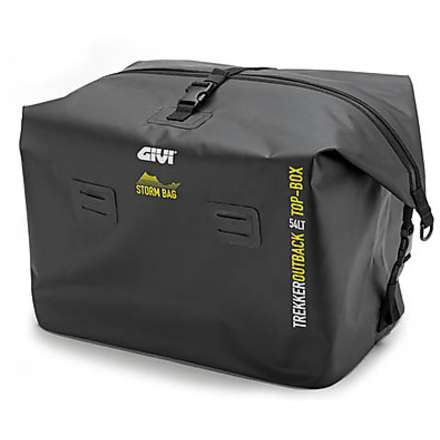 Borsa interna Waterproof Givi