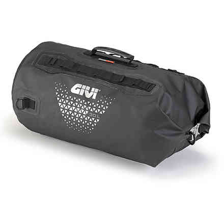 Borsa Rullo Waterproof 30lt Givi