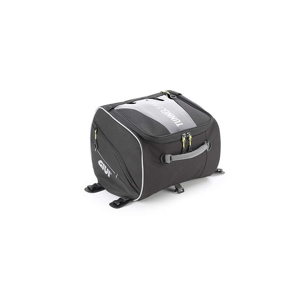 Borsa Sella/Tunnel 23lt Givi