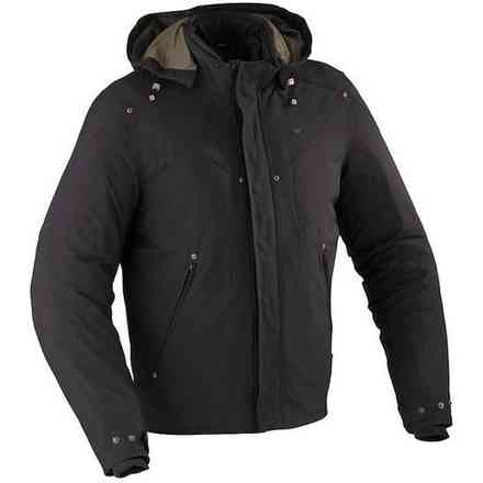 Boston Jacket Ixon