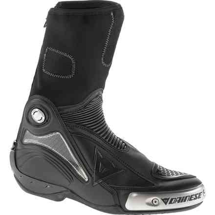 Bottes R Axial Pro In noir Dainese