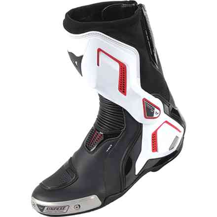 Bottes Torque D1 out air Dainese
