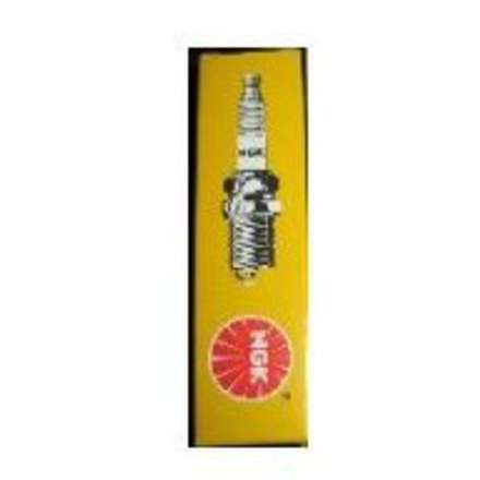 BP6ES SPARK PLUGS Ngk