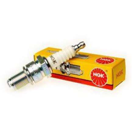 BP8R5ES SPARK PLUGS Ngk
