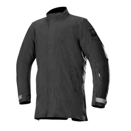 Bradford Gtx Jacket Tech-air Alpinestars