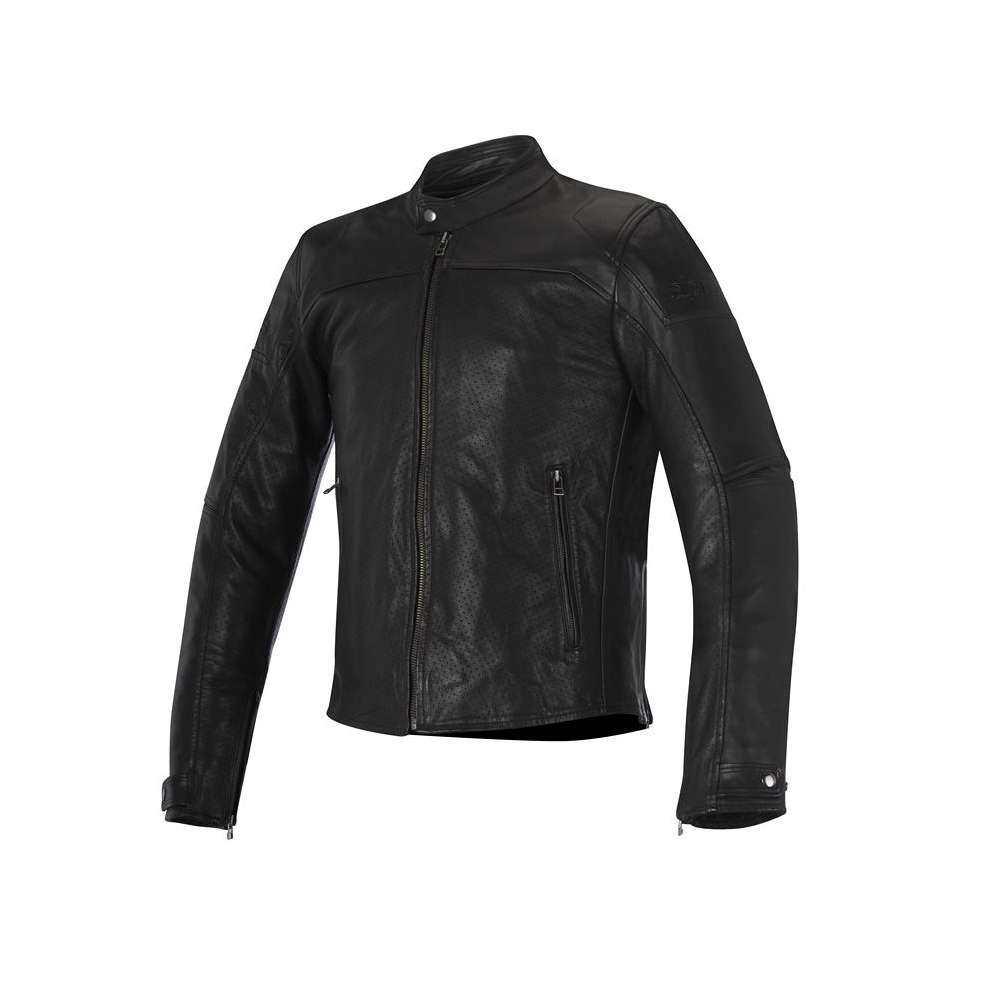 Brera Airflow  Jacket Alpinestars