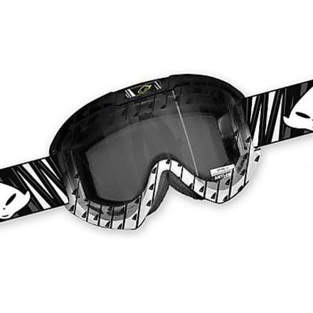 Brille Fusion Evolution Ufo