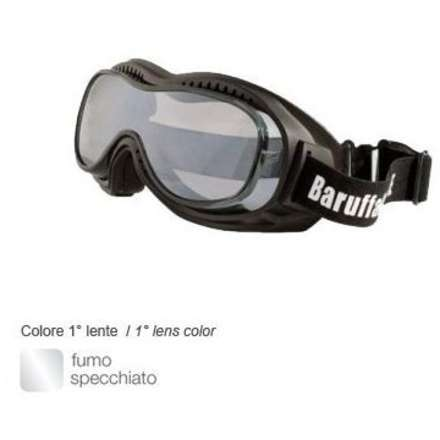 Brille Speed 1 Baruffaldi