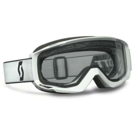 Brille Split Otg Enduro Scott