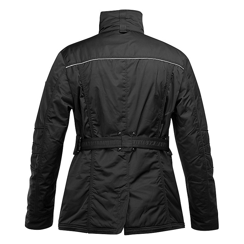 Brooklyn Jacket Acerbis