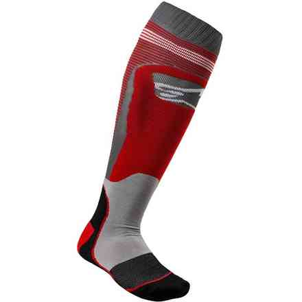 Calze Mx Plus-1  Alpinestars