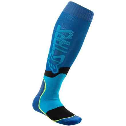 Calze Mx Plus-2  Alpinestars