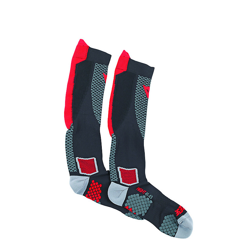 Calze tecniche D-Core High Sock  Dainese