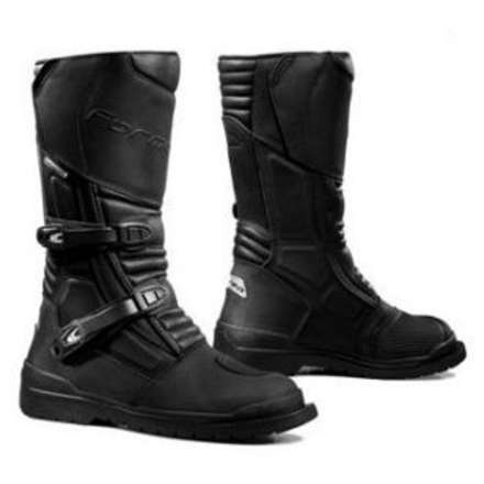 Cape Horn  Boots Forma