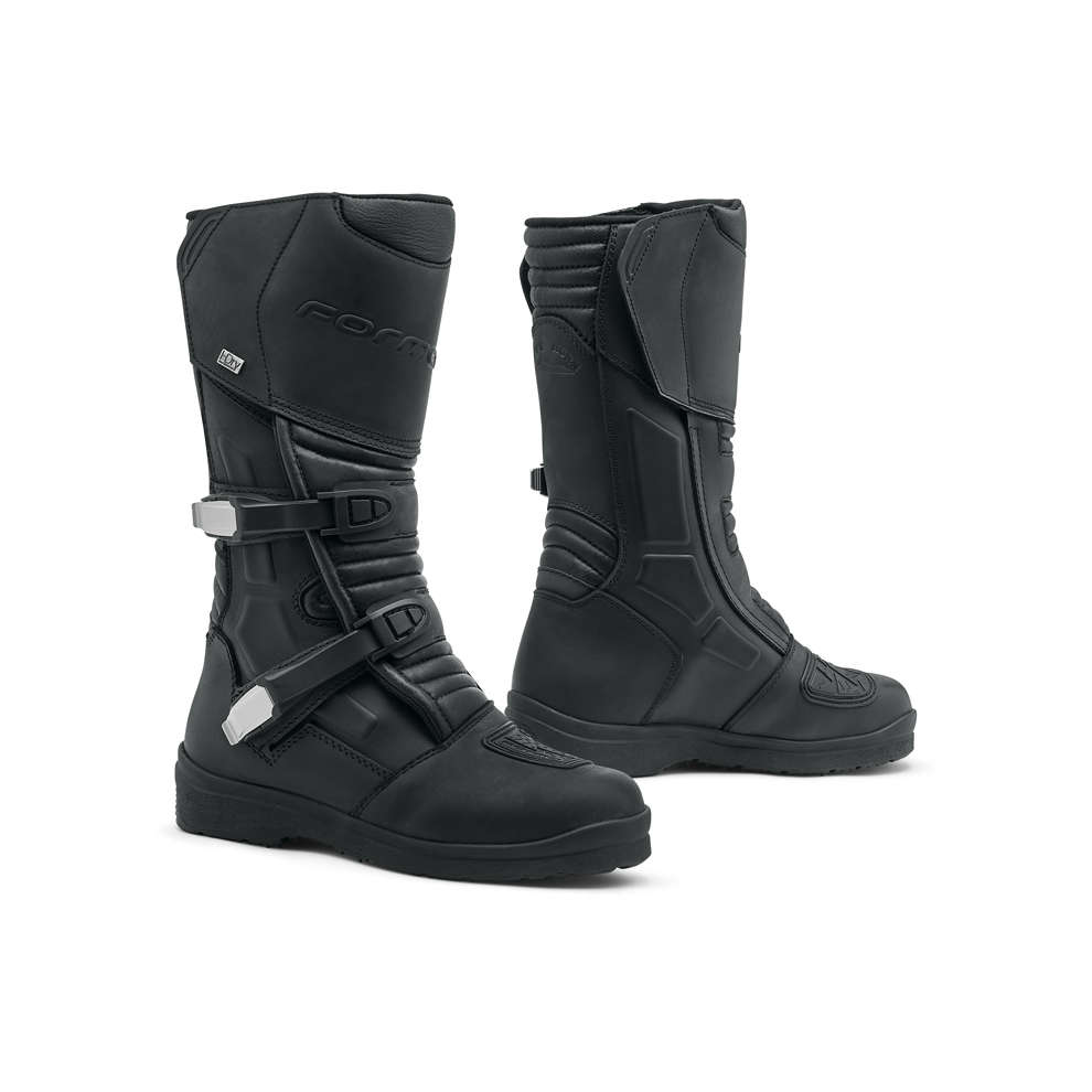 Cape Horn Hdry boots Forma