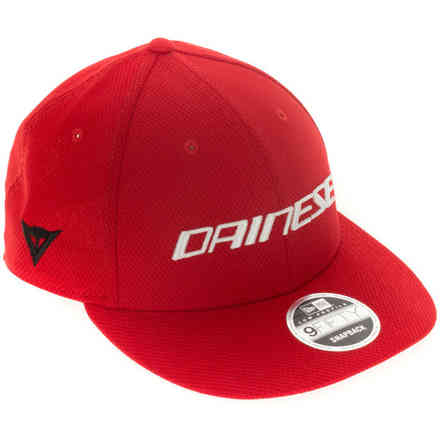Cappello Dainese Lp 9fifty Diamond Era Strapback Dainese
