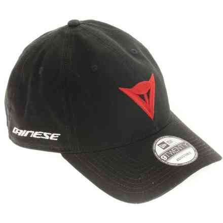 Cappello Safety 9twenty Canvas Strapback Dainese