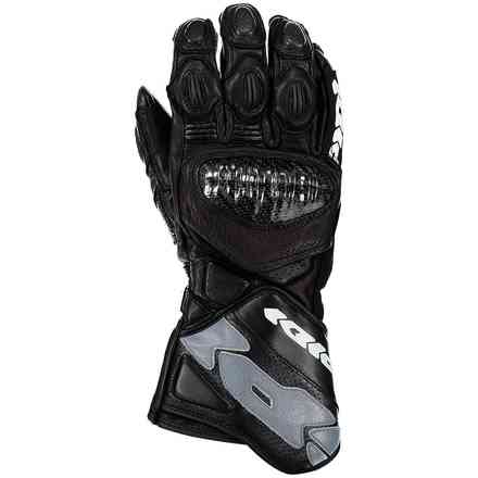 Carbo 7 gloves Spidi