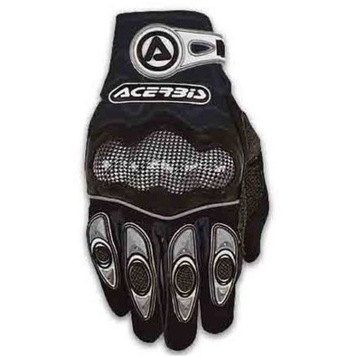 Carbon G gloves Acerbis