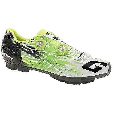 carbon g.sincro  Shoe Gaerne