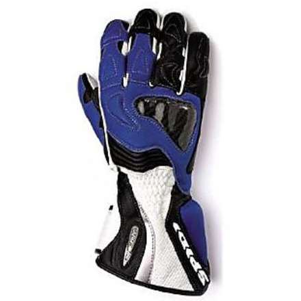 Carbosint Gloves Spidi