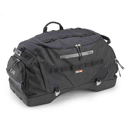 Cargo Bag Sella Last-T Givi