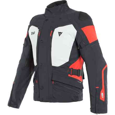 Carve Master 2 D-Air Gore-Tex Jacket  Dainese