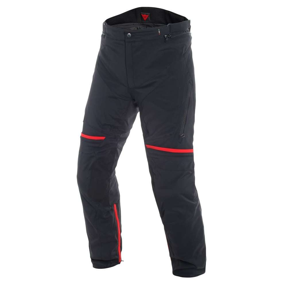 Carve Master 2 gtx black red Dainese