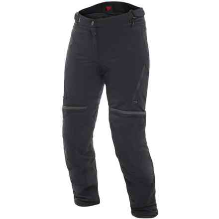 Carve Master 2 gtx lady pant Dainese