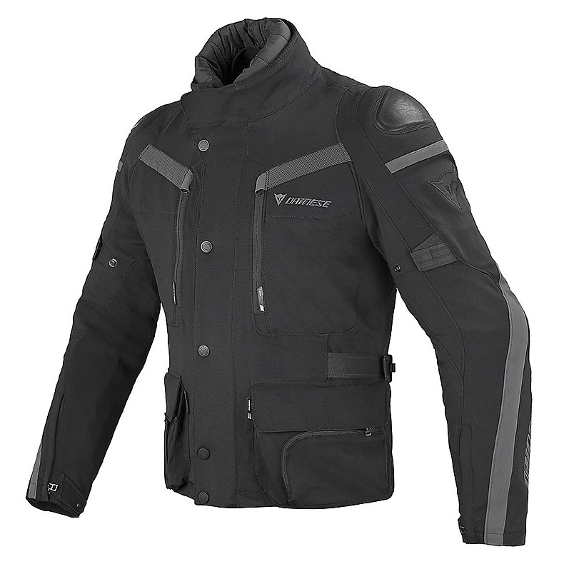 Carve Master Gore-tex Jacket Dainese