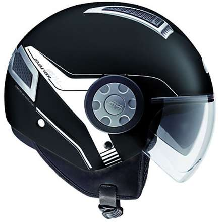 Casco 11.1 Air Jet  Givi