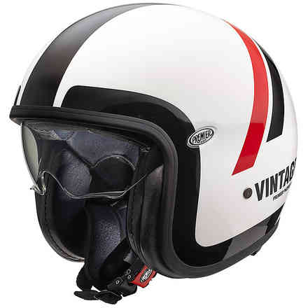 Casco 20 Vintage Evo Do8 Do8 Premier
