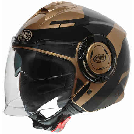 Casco 2019 Cool Opt19 O19 Premier