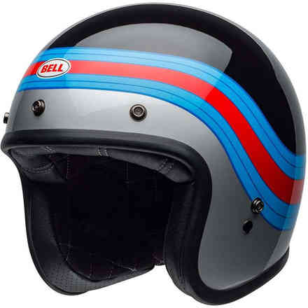 Casco 500 Dlx Pulse  Bell
